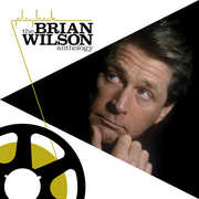 Playback: Brian Wilson Anthology , Brian Wilson