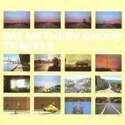 Travels , Pat Metheny