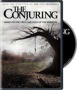 Conjuring (2013) , Vera Farmiga