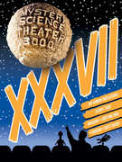 Mystery Science Theater 3000: XXXVII , Joel Hodgson
