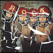 Odds & Sods (remastered) , The Who