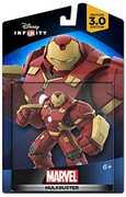 Disney Infinity 3.0:  Marvel Super Heroes - Hulkbuster