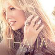 Amore Mio , Thalia