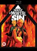 House of Mortal Sin [Import]