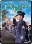 The Long Gray Line , Tyrone Power