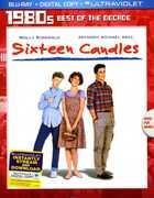 Sixteen Candles , Liane Alexandra Curtis