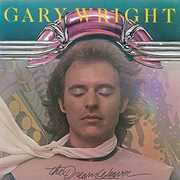 Dream Weaver [Import] , Gary Wright