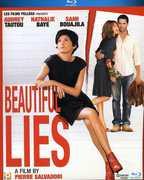Beautiful Lies [Import] , Nathalie Baye