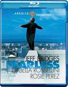 Fearless , Jeff Bridges
