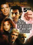 The Ray Bradbury Theater , Peter O'Toole
