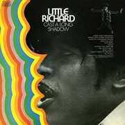 Cast A Long Shadow [Import] , Little Richard