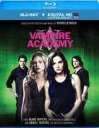 Vampire Academy , Danila Kozlovsky