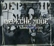 Barrel of a Gun /  Remixes , Depeche Mode