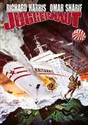 Juggernaut , Richard Harris