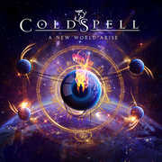 A New World Arise , Coldspell
