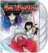 Inuyasha: Season 7