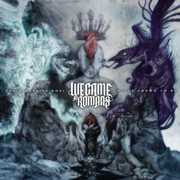 Understanding What We've Grown to Be , We Came as Romans