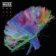 2nd Law , Muse