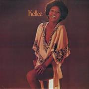 Kellee Patterson (bonus Tracks Edition) , Kellee Patterson