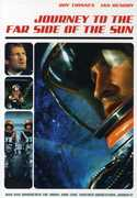 Journey To The Far Side Of The Sun [Widescreen] , Ian Hendry