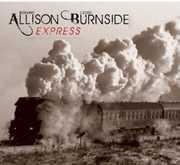 Allison Burnside Express , Allison Burnside Express