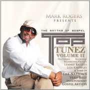 2011 Rhythm of Gospel Top Tunez 2 /  Various , Various Artists