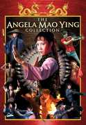 The Angela Mao Ying Collection , Angela Mao Ying