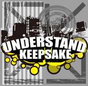 Keepsake [Import] , Understand