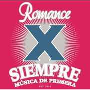 Romance X Siempre /  Various , Various Artists