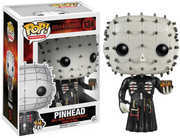 FUNKO POP! MOVIES: Hellraiser - Pinhead