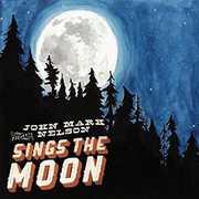 Sings the Moon , John Nelson Mark