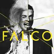 Falco 60: Deluxe [Import] , Falco