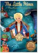 Little Prince: The Planet Of Gargand , The Little Prince