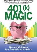 401 K Magic