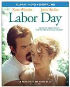 Labor Day , Brooke Smith