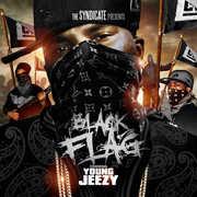 Black Flag , Drama