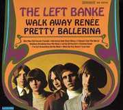 Walk Away Renee , The Left Banke