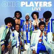 Live 1977 , Ohio Players