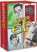 Mister Ed: The Complete Series , Alan Young