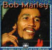 Kaya [Import] , Bob Marley