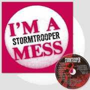 Im a Mess , Stormtrooper