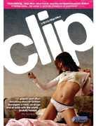 Clip , Sanja Mikitisin