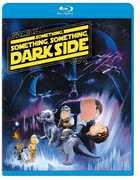 Family Guy: Something Something Dark Side , Seth Green