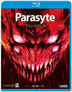 Parasyte - Maxim 2