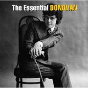 The Essential Donovan , Donovan