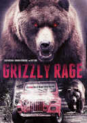 Grizzly Rage , Tyler Hoechlin