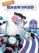 Barnyard , Danny Glover