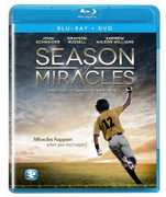 Season Of Miracles , Grayson Russell
