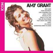 Icon , Amy Grant