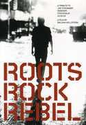 Roots Rock Rebel: Tribute to Joe Strummer /  Various , Various Artists